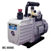 MC-90066