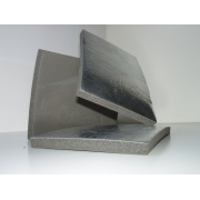 Рулон AD+METAL 10 х1500-20DUCT H AIR METAL