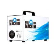 Pure Ozone Machine