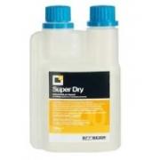 Super Dry TR1132.F.R1.P1