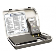 Программируемые цифровые весы TIF 9055