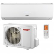 Кондиционер TOSOT GS-18DW (SMART INVERTER  A++ )