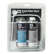 Total Killer Bact Talc