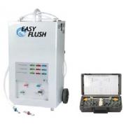 Easy Flush