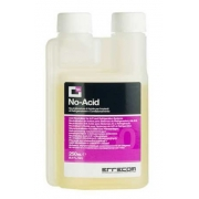 No-Acid TR1124.Q.R1