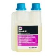 No-Acid TR1124.F.R1.P1