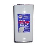 Reniso Triton SEZ 22 5L