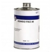 Reniso PAG 46 1L