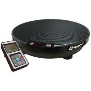 Весы электронные беспроводные Mastercool 98310