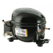 Компрессор холодильный Embraco Aspera EMT 6152 GK