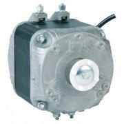 Двигун обдува MaEr 10 Вт YZF45L20P4-10-18/26-QK3-BK3 (220В/50Гц)