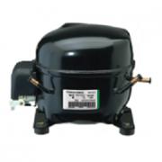 Компрессор холодильный Embraco Aspera NEK 6181 GK