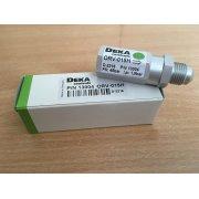 ORV-015H  Дифференциальный клапан 1,5bar