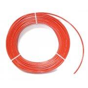 Капилляр оранжевый DN2 Coldflex