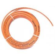 Капилляр оранжевый DN5 Coldflex