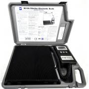 Весы заправочные электронные TIF 9010A