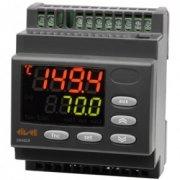 Электронный блок управления Eliwell DR 4020/RU