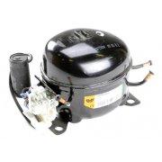 Компрессор холодильный Embraco Aspera EMT 6160 Y
