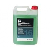 Best Cond Cleaner