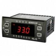 Электронный блок управления Eliwell EWCM 4150/C