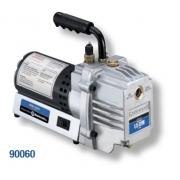 Вакуумный насос двухступенчатый  MC-90060 (35 DS)