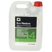Eco Restore