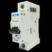 PL6-C2/1 Автоматический выключатель Moller