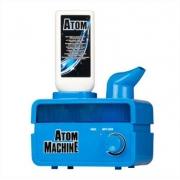 Atom machine