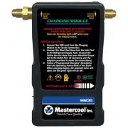 Модуль электронный заправочный к весам Mastercool 98230