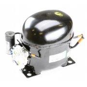 Компрессор холодильный Embraco Aspera NEK 1118 Z