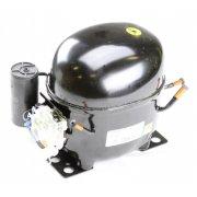 Компрессор холодильный Embraco Aspera NEK 2172 GK
