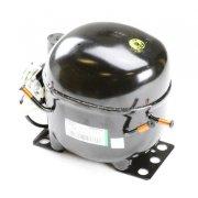 Компрессор холодильный Embraco Aspera NEK 2116 Z