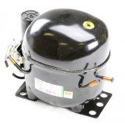 Компрессор холодильный Embraco Aspera NEK 2134 GK