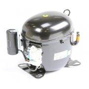 Компрессор холодильный Embraco Aspera NT 2180 GK CSIR
