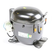 Компрессор холодильный Embraco Aspera NT 2178 GK CSR