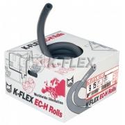 Трубка K-FLEX 06x010-70 EC-H