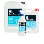 Cond Cleaner - Щелочной очиститель конденсаторов 5л