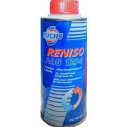 Reniso PAG 1234 0,25л