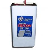 Reniso Triton SE 170 5L