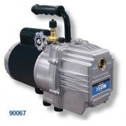 Вакуумный насос  MC-90067 (178 DS)