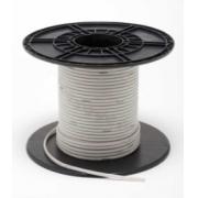 Нагревательный кабель 230V 40W/м  Ǿ6.5x4.5мм