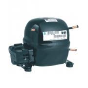 THB 2360 ZFZ  (3.6см3)