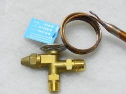 TMV-R404(R507)